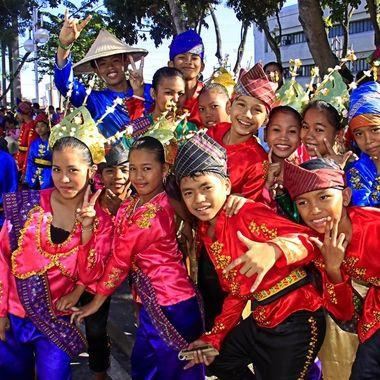 mrning parade 012