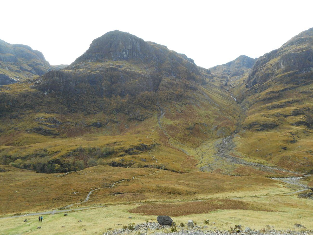 Highlands Region