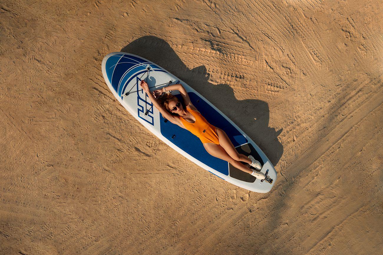 Beach Vibes Photo Contest Winner