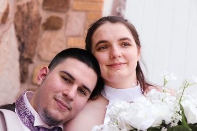 wedding, people