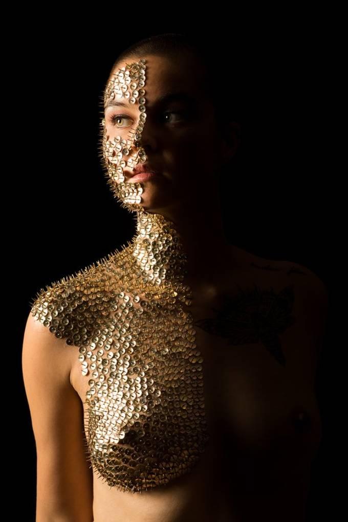 Attraction and armor.  Thumbtack shoot with @artbysurya   20200702 Surya 377.JPG