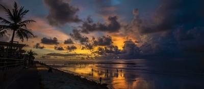 Kuta Beach1.JPG