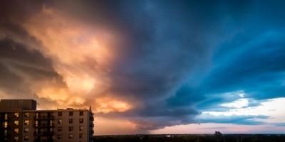 stormy skys2