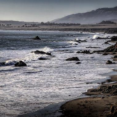 Bodega Bay_IMG_9594