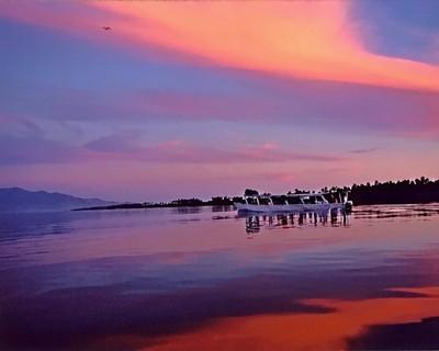 lagoonCoyuca3as