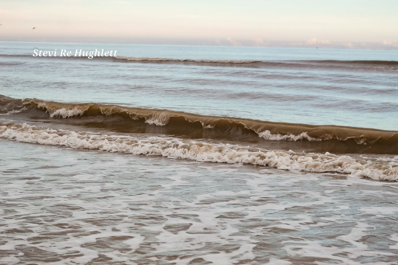 Beach engagment  (1)