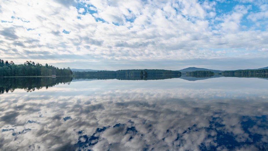 Gran - Oppland - Norway