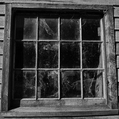 Old window 2DSC_1567
