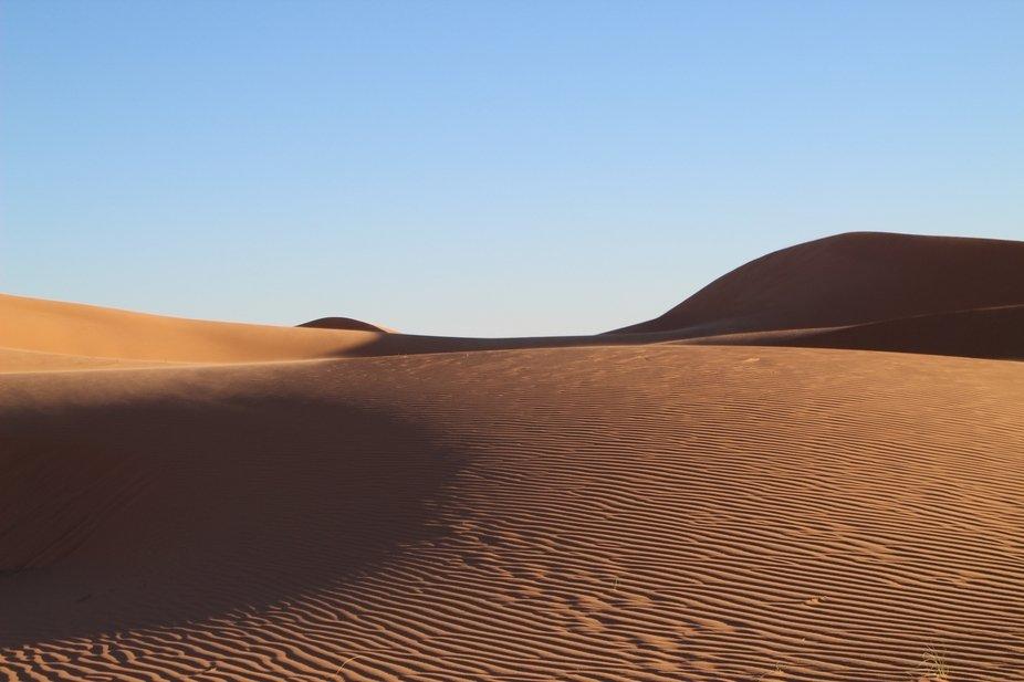 05.Tujak_The Sahara.JPG