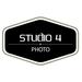 studio4photo