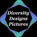 DiversityPictures