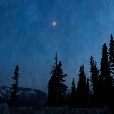 Moon Rise At Sunrise Point_IMG_0568