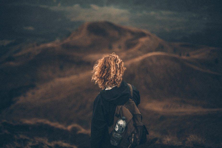Climbing_Volcanos_in_Indonesia_(Unsplash)