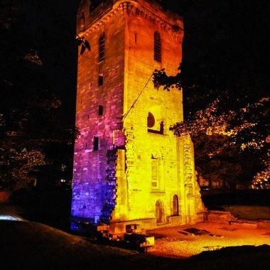 St John's tower-0356
