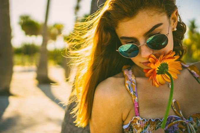 Summer time by cristinacovas - Monthly Pro Photo Contest Volume16