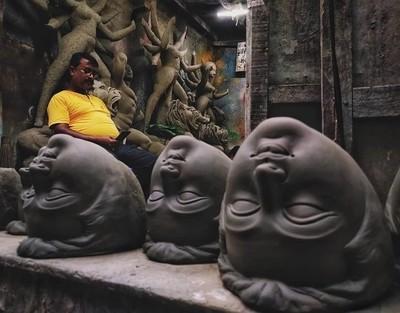 #streetphotographyindia #natgeoindia  #repostindia #inspiroindia #iiframe#ko