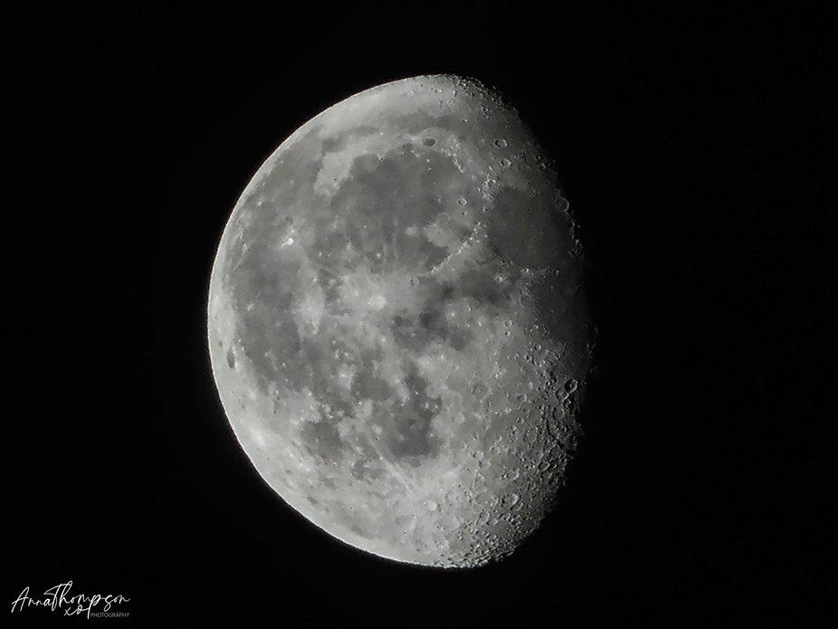 Moon Over Oz 09/07/20