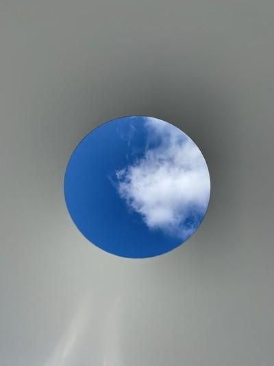 skyspace_turrell