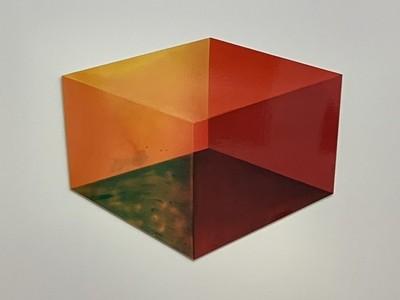 cube_davis
