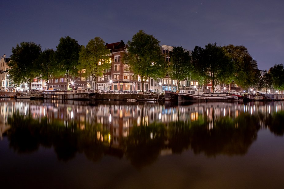 Night_Photography_Amsterdam_canals_08.JPG