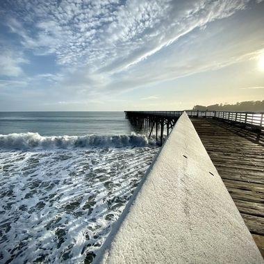 Pier Beauty