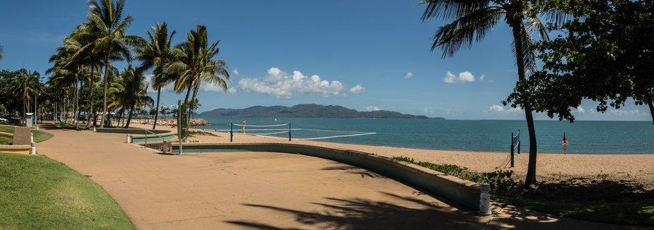 Around Townsville, Queensland-1