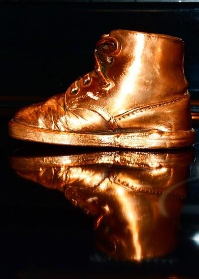 2 boot 1