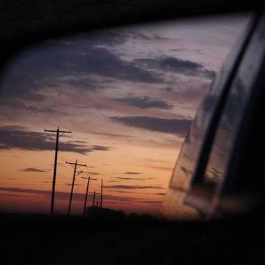 Reflecr