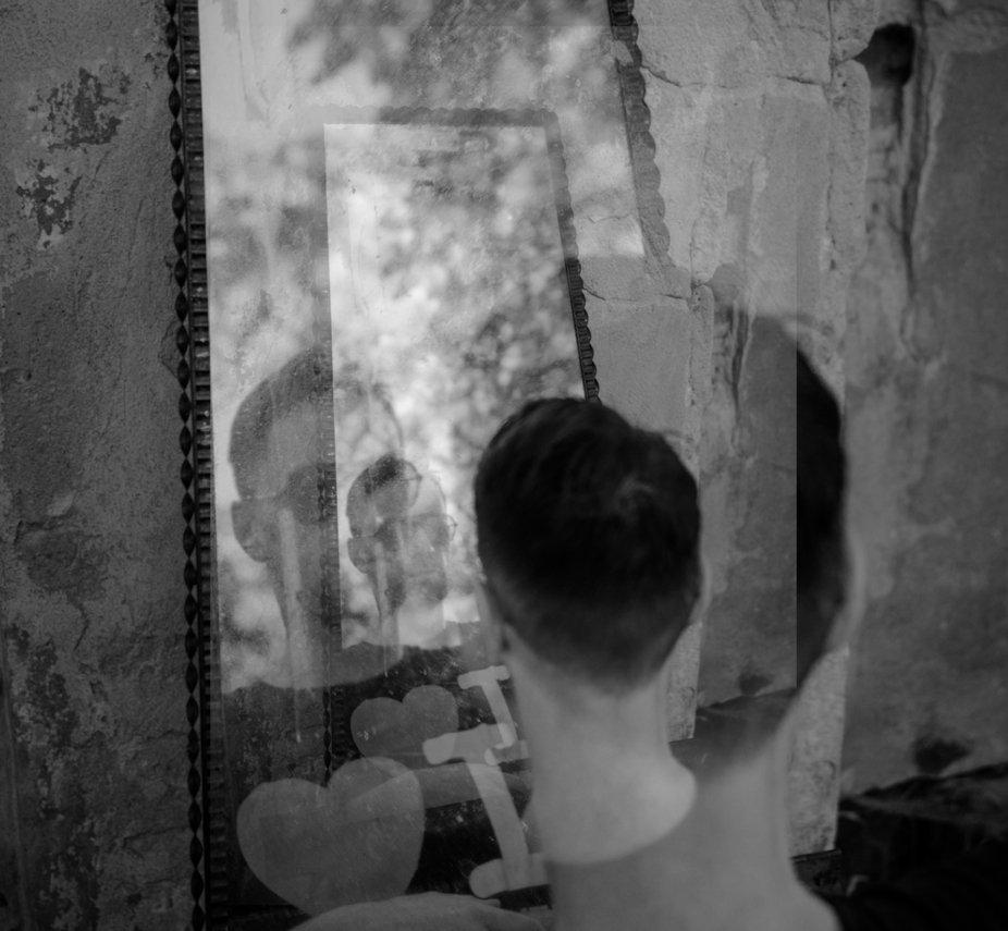 "Project ""Paweł Binkiewicz"" vel ""BIBa"" 2019/20 almost completed - single released ""DOŚĆ"" (https://youtu.be/VMz8XR2DeoE), waiting for the LONG PLAY :), more info here :) (https://www.facebook.com/472264206142499/posts/3195490717153154/)"