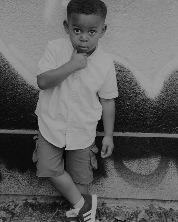 ##kids#photography#fashionnewyorkcity #by #@merissahaldemann##