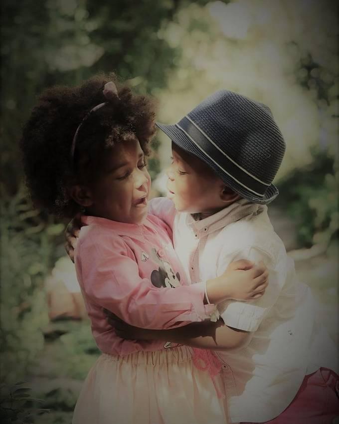 ##kids#photo#by#@merissahaldemann##