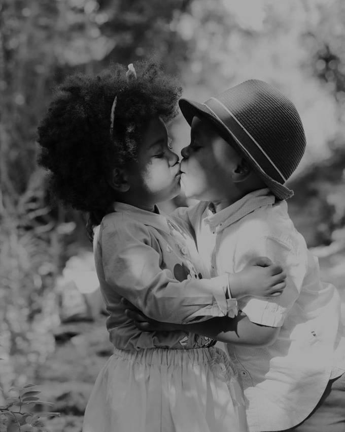 ##kids##photo#by#@merissahaldemann##