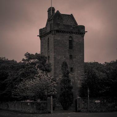 st john's castle - man-8265