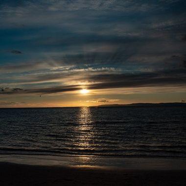 sunset-9087