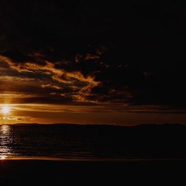 sunset-9136