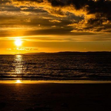 sunset-9144