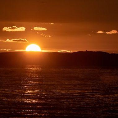sunset-9182