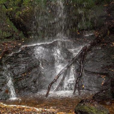 waterfall-8974