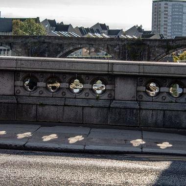 Bridge-8946