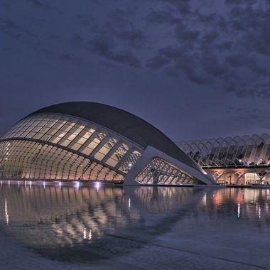 Valencia- Spain