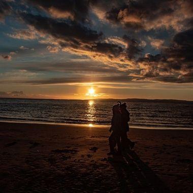 sunset-9152