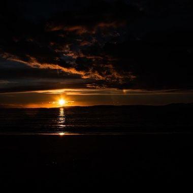 sunset-9168