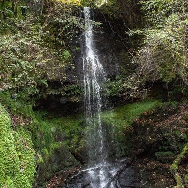 waterfall-8970