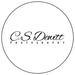 CSDewittPhotography