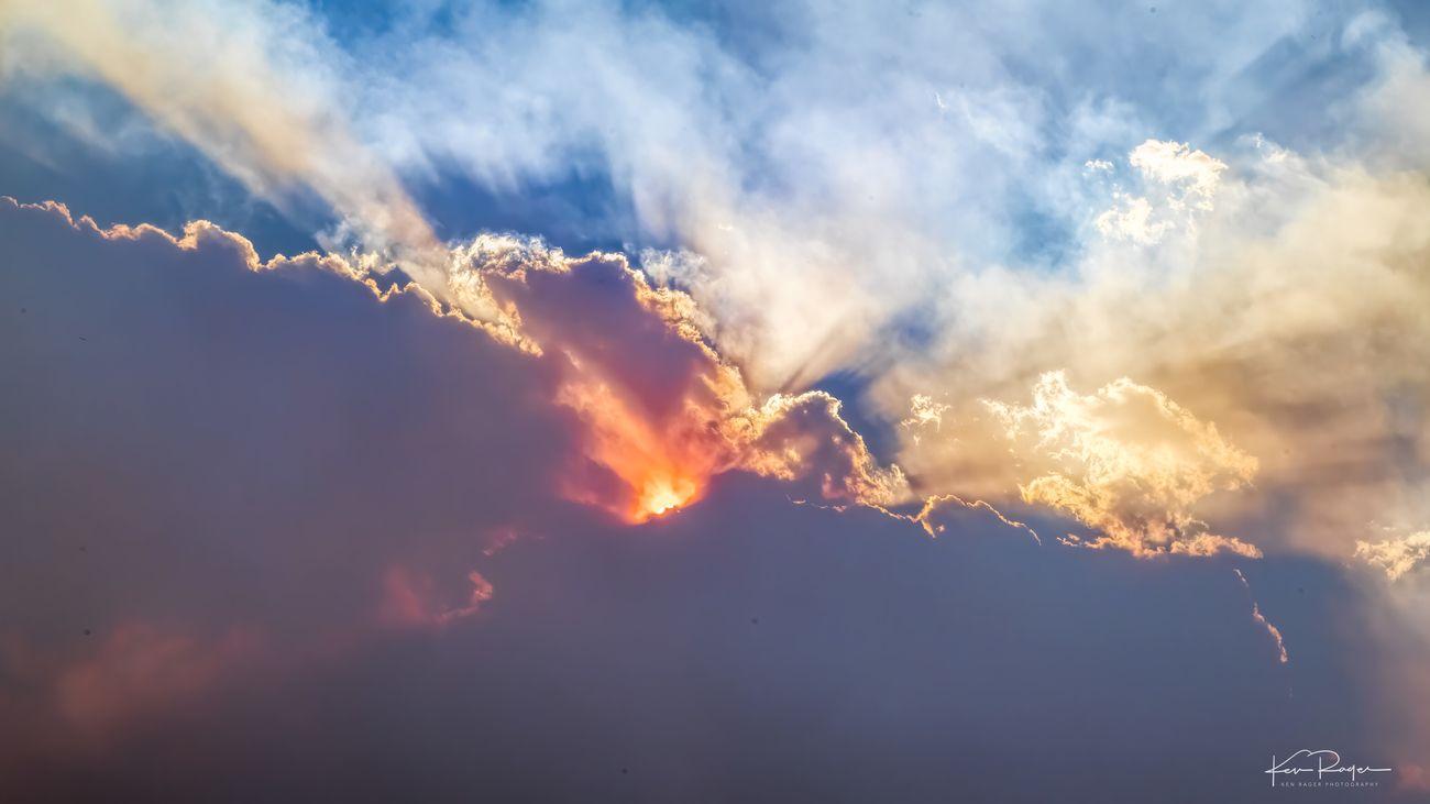 Clouds Of Destruction-2.JPG