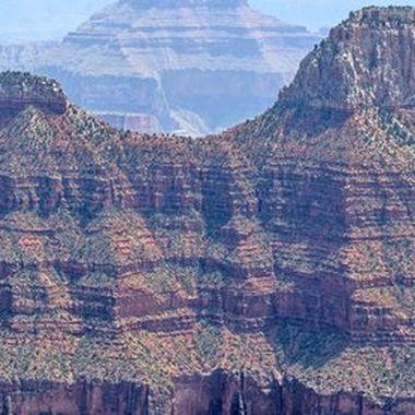 NR_Panorama3