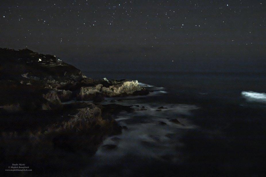 Ocean_night2