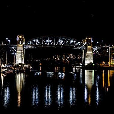 Another main Bridge in my city