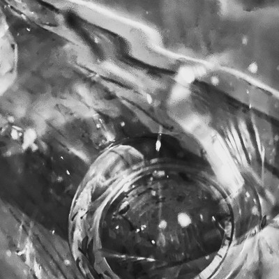 #throughthelookingglass #nightphotography #3amthoughts #cantsleep
