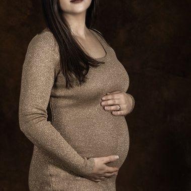 pregnancy_01